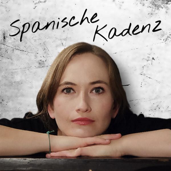 Conny erklärt – Die Spanische Kadenz