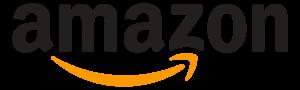 Der 7-Zirkel bei Amazon